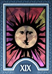 :sun_tarot_card: