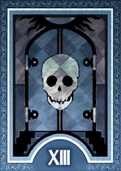 :death_tarot_card: